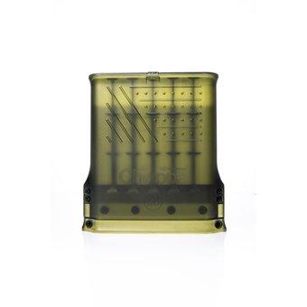 RidgeMonkey RidgeMonkey Choppa Boilie Cutter 18-20 mm