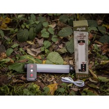 RCG Carp Gear Bivvy Light