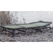 RCG Carp Gear Stretcher Tarbo Comfort
