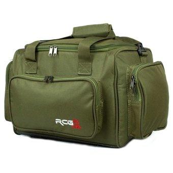RCG Carp Gear RCG Carry All Small