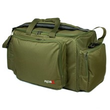 RCG Carp Gear Carry All Medium