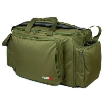 RCG Carp Gear  RCG Carry All Medium