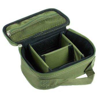 RCG  RCG Leadbag Small