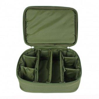 RCG Carp Gear RCG Leadbag Large