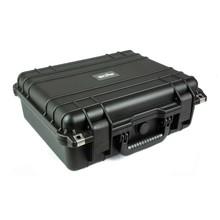 RCG Carp Gear Hardcase
