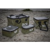 RCG Carp Gear  Eva Bag