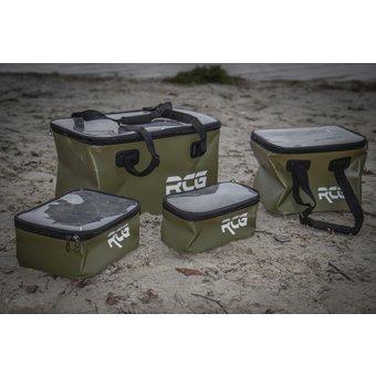 RCG Carp Gear RCG Eva Bag