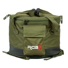 RCG Carp Gear  Boilie Bag