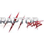 Raptor Boats  | Dé Expert Voor De Bootvisserij Gericht Op Karpervissen