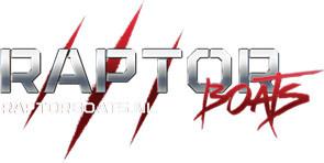 raptor-houseofcarp