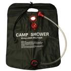 House of Carp Solar shower 20 liters