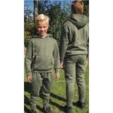 House of Carp Joggingpak Kids - Groen