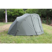 """Oval Brolly 60"""""""