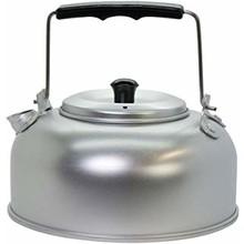 House of Carp Tea Kettle 800 ml