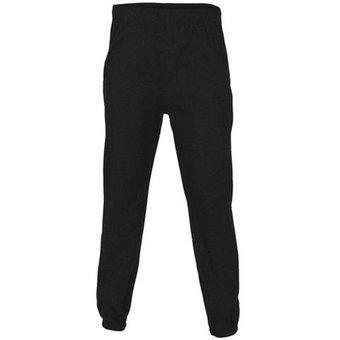 House of Carp Fangen Sie große Karpfen mit Stil Jogginghose mit Reißverschlusstaschen | Karpfenbekleidung