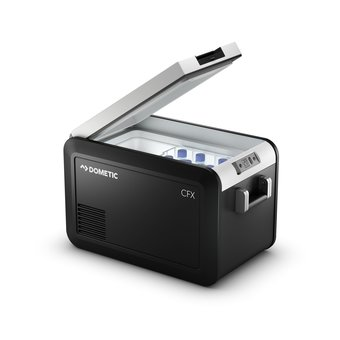 Dometic Dometic CFX3 35 - EU-Version