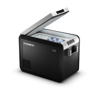 Dometic Dometic Cool Box CFX3 45- Kühl- / Gefrierboxen zum Angeln
