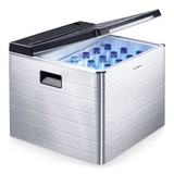 Dometic Combicool ACX 40 G.