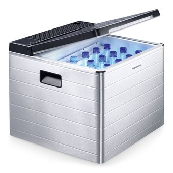 Dometic Dometic Combicool ACX 40G | Cool box for use with gas cartridge