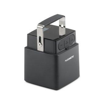 Dometic Dometic PLB40 Portable Lithium battery 40 AH