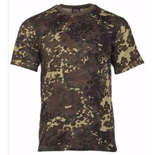 House of Carp Flecktarn T-Shirt