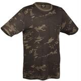 House of Carp Multitarn T-Shirt