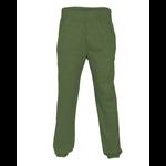House of Carp Sweatpants Pants | Joggers