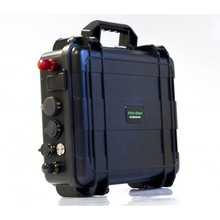Pro Line Lithium Accu Pack 153 ah pre order