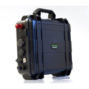 Pro Line Pro Line Lithium Accu Pack 153 ah pre order