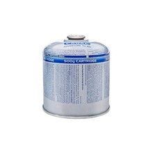 Cadac Gas can 500 Gram