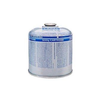 Cadac CADAC | Gas canister butane / propane 500GR | Discount levels