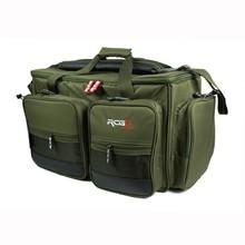 RCG  Kochtasche mit Kühler groß