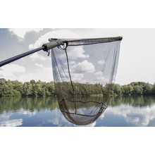RCG Carp Gear  Venator One Net