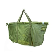 RCG Carp Gear  Venator weighing bag