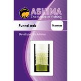 Ashima Trichternetz schmal