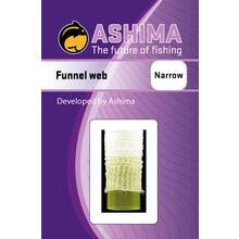 Ashima Funnelweb Narrow