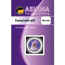 Ashima Funnelweb Narrow - Refill