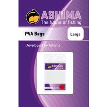 Ashima PVA-Taschen