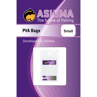 Ashima Ashima PVA Bags   Use a sturdy PVA bag during insertion