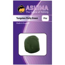 Ashima Tungsten Putty