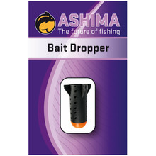 Ashima Baitdropper
