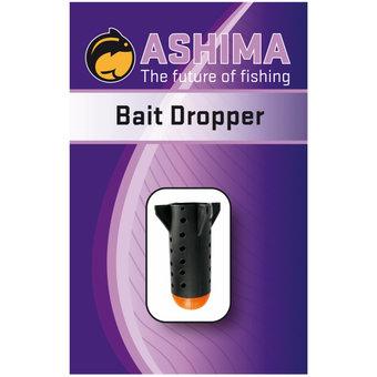 Ashima Ashima Baitdropper   Idealer Spod für präzise Fernfütterung