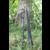 Ashima Ashima - FFX-S Karperhengels | Compacte karperhengel met inschuifbaar deel