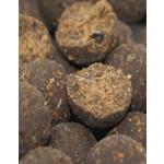 Boilies Readymade  | Baitworld | Boordevol top ingrediënten en hoogwaardig voedingsstoffen