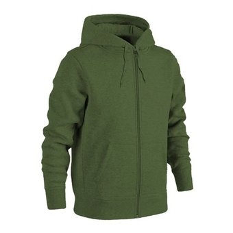 House of Carp Carp clothing | Quality hoodies, joggers and vests in the same color style
