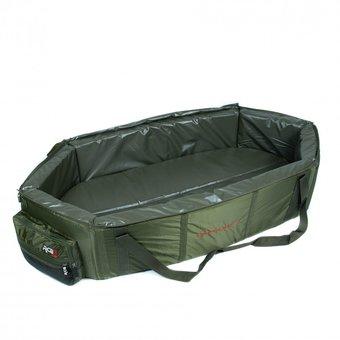 RCG  Unhooking mat XL   RCG Carp Gear   Fish-safe unhooking mat with high edges