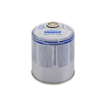 Cadac Gas can 445 Gram