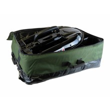 Sight Tackle Baitboat bag universal