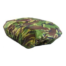 Sight Tackle Bait Boat Protective Cover