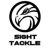 Sight Tackle